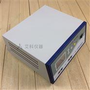 北京六一双稳定时电泳仪电源DYY-8C