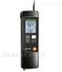 Testo 535便携式二氧化碳测量仪