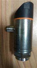 德国IFM超声波传感器