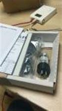 德国HYDAC液位传感器ENS 3000