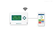 无线温湿度采集器(内置传感器)