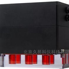 CellScale公司细胞单轴压缩刺激系统MCTX100