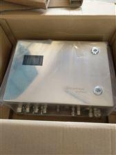 德国Sartorius赛多利斯称重传感器PR5510/09