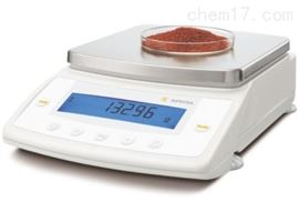 赛多利斯BSA223S-CW电子天平