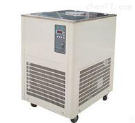 DLSB-系列低温槽
