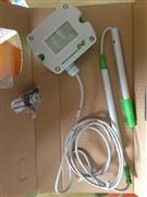 奥地利E+EEE244温湿度传感器