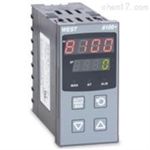 P8100英国温度控制器WEST进口