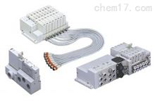 W4GA/B/Z2・MW4GA/B/Z2日本喜开理CKD插入式模块集成阀
