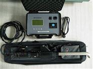 ZTO-903便携式快速油烟监测仪