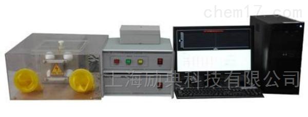 LD-YF2009静电衰减性能测试仪