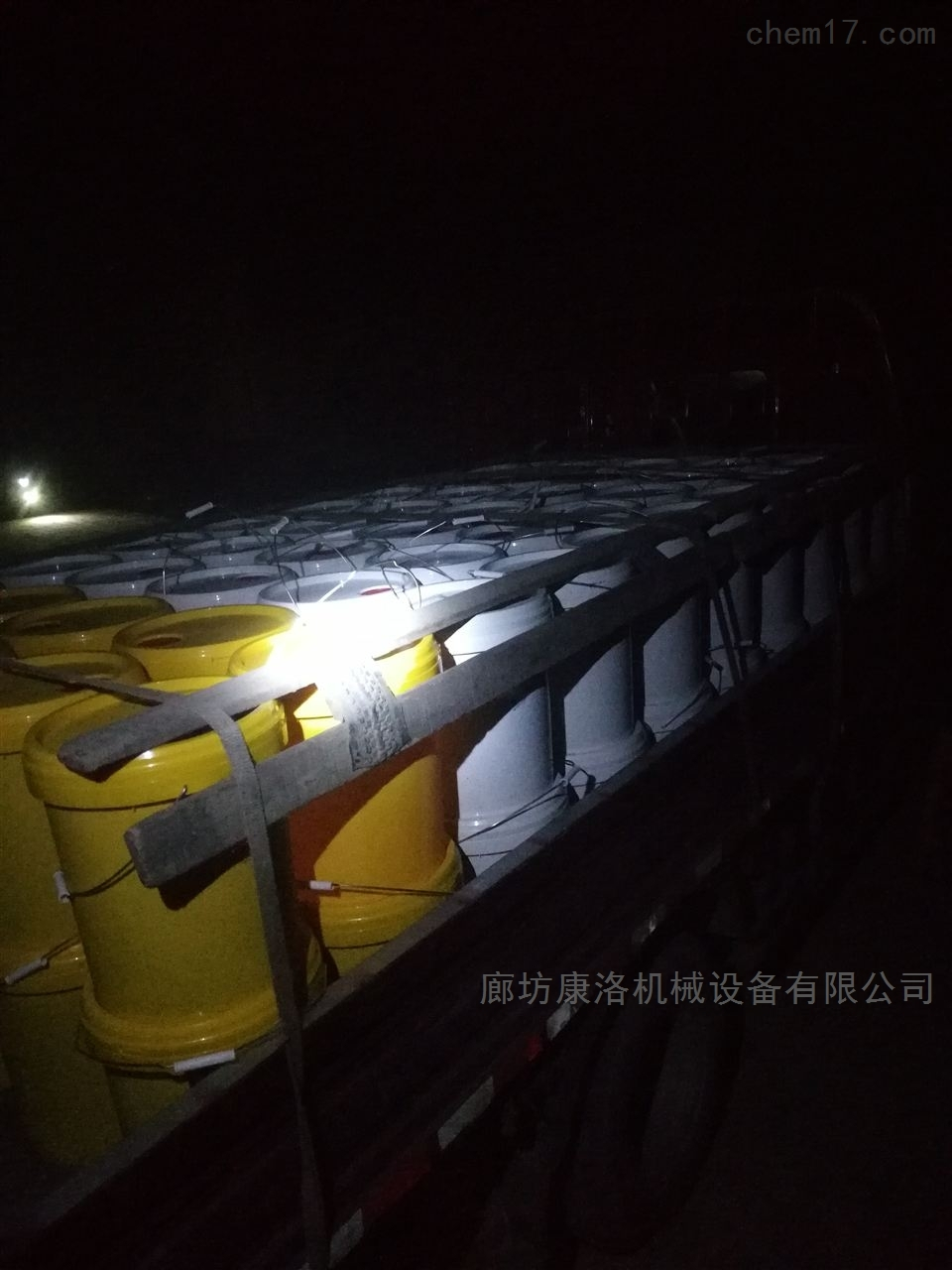厂家自产自销硅质保温板小料改性剂