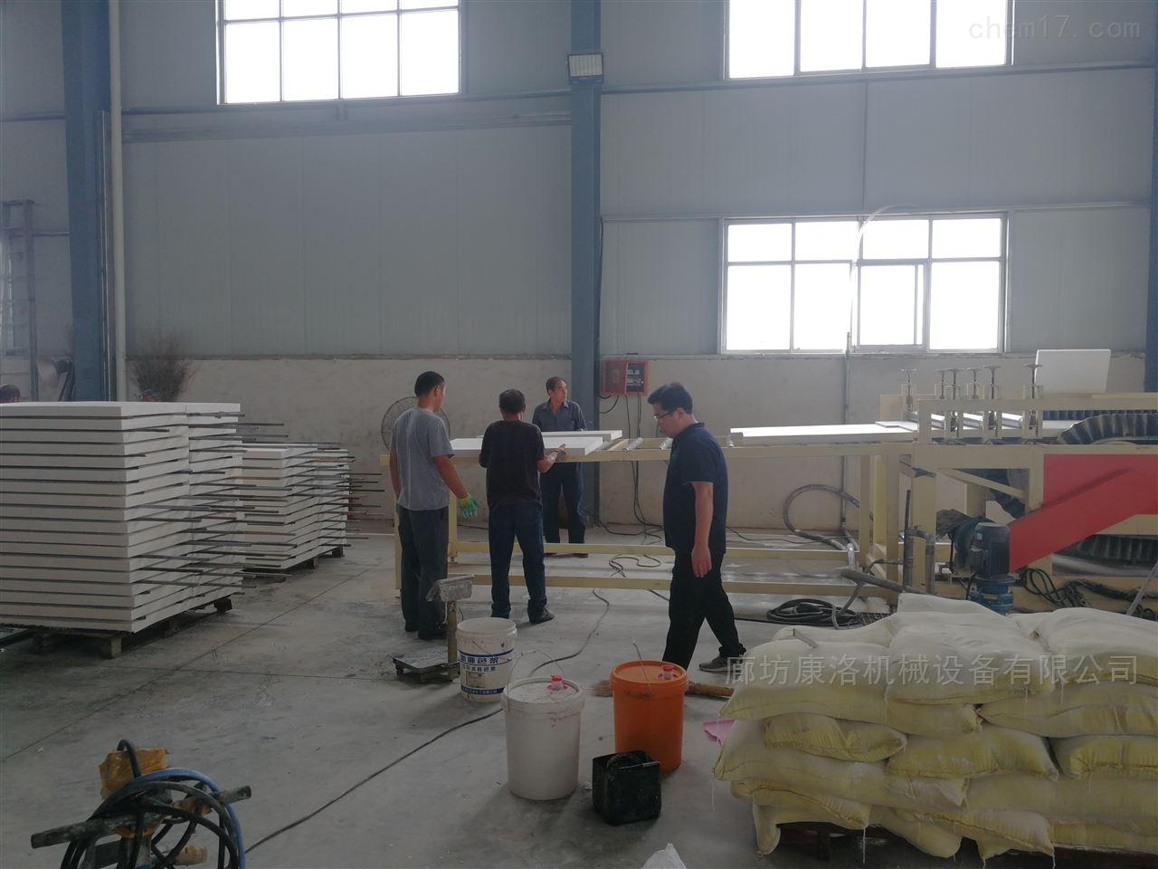 渗透型硅质板小料快速渗透原理及产品