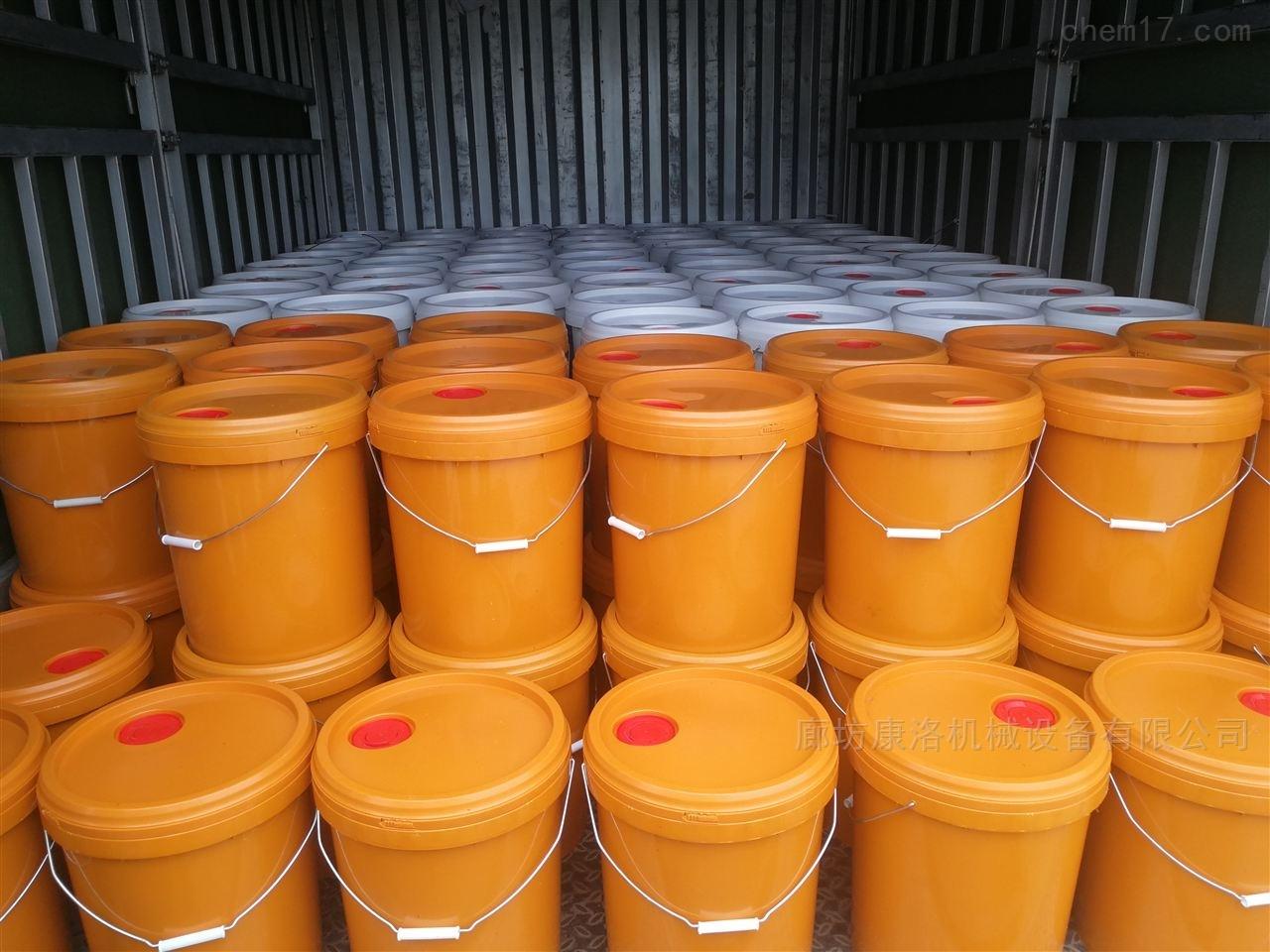 升级配方硅质板小料改性剂别名渗透剂增强剂