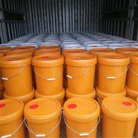 KL-58硅质保温板设备防水剂小料添加配比