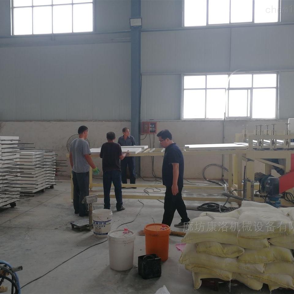 改性匀质板A级硅质板改性剂使用说明