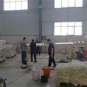 KL-11改性匀质板A级硅质板改性剂使用说明