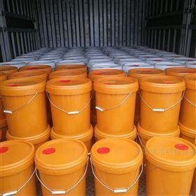 KL-11聚苯硅岩板改性剂硅质保温板小料的具体操作