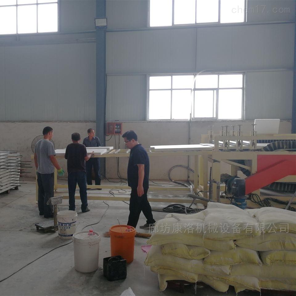 改性聚苯板增强剂A级硅质板改性剂添加说明