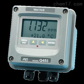 美国ATIF12有毒气体探测器