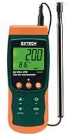 SDL350热敏式风速仪