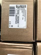0300德国宝德burkert直动式转动衔铁电磁阀