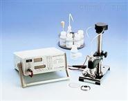 北京金属镀层厚度测量仪