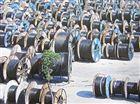 MYPTJ-高压电缆厂家-MYPTJ电缆价格表