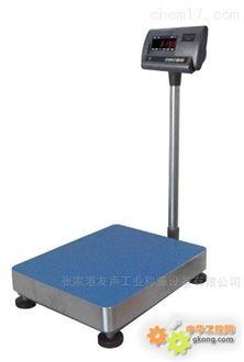 XK3190-A12E,A9+p,A15上海耀華電子秤儀表
