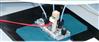 MicCell流体处理器系统
