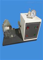 CW-287上海Eager防护服血液穿透试验仪的试验方法