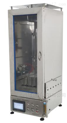 LD-YF2006织物阻燃性能测试仪