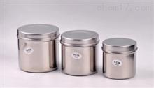 SP-BXGMHG不锈钢棉花缸消毒罐敷料缸