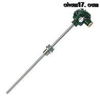 WZP-234装配式热电阻