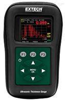 TKG250超声波测厚仪