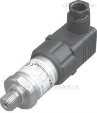 HDA 4700德国HYDAC贺德克压力传感器