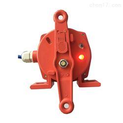 HQZM-LS-1025帶LED燈雙向拉繩開關