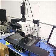 二手奥林巴斯OLYMPUS金相显微镜