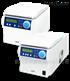 艺斯高/ESCO Versati™ 台式微量离心机