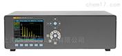 Fluke NORMA 5000美国FLUK福禄克高精度功率分析仪