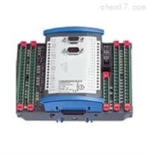 KS 800英国WEST温度控制器