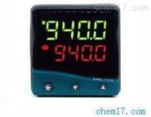 CAL9400英国温度控制器WEST进口