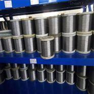 不锈钢钢丝绳生产厂家