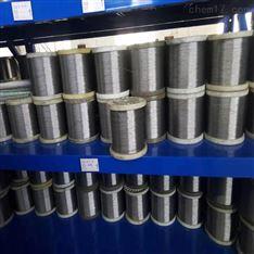 超微高强度镀锌钢丝绳 7*7-0.8