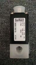 0211burkert宝德直动式二位二通升降式衔铁阀