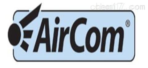 AirCom 10204HN 减压阀