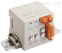 MEVT日本喜开理CKD薄型电空减压阀
