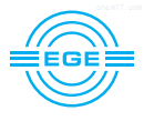 EGE 电感传感器S30376