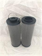 顶轴油泵滤芯LXY143*400/80(0257)组成部分