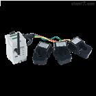 安科瑞工况企业用电监控设备