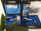 德尔格Aerotest Alpha压缩空气质量检测仪